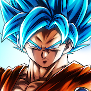 dragon ball legends featured image