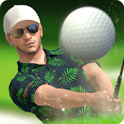 golf-king-world-tour-featured-image