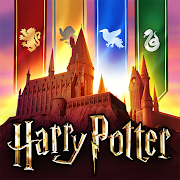 hogwarts mystery featured image