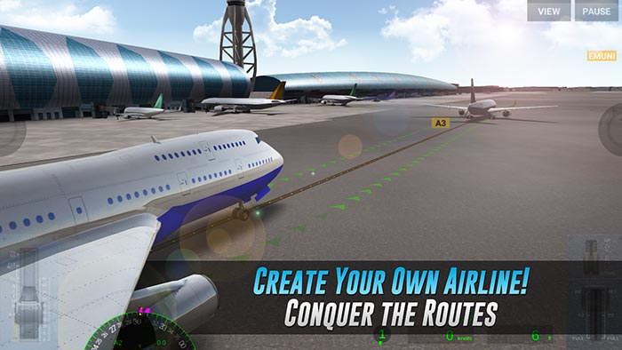 airline commander featured image1