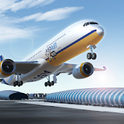 airline commander featured image
