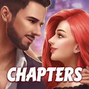 chapter interactive stories featured image