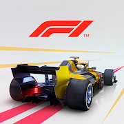 f1 manager featured image