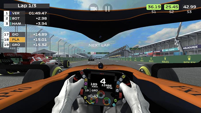 f1 mobile racing featured image 3