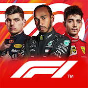 f1 mobile racing featured image