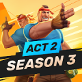 guns of boom featured image