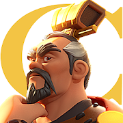 rise of kingdoms featured image