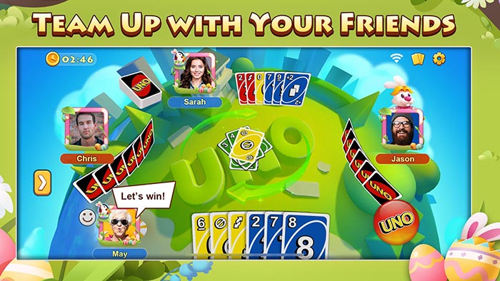uno featured image 2