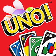 uno featured image