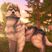 wolf tales featured image