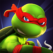 TMNT-Mutant-Madness featured image