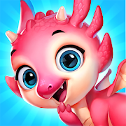 dragonscapes adventure featured image