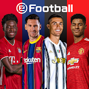 efootball pes 2021 featured image