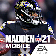 madden nfl 21 featured image