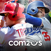 mlb 9 innings 21 featured image