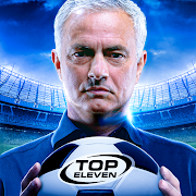 top eleven 2021 featured image