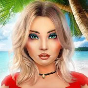 avakin life featured image