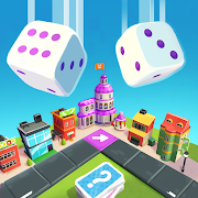 board kings featured image