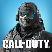 call of duty mobile featured image