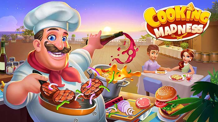 cooking madness slider img1