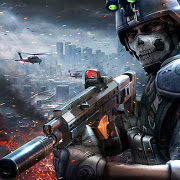 modern combat 5 featured image