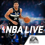 nba live mobile featured image