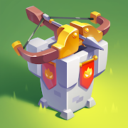 rush royale featured image