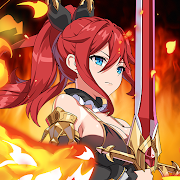 sword master story featured image